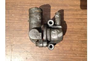 Корпус термостата для 4D65 Mitsubishi Galant 1.8-2.0d