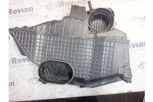 Корпус воздушного фильтра (1,5 dci 8V) Dacia LODGY 2012- (Дачя Лоджи), БУ-198106