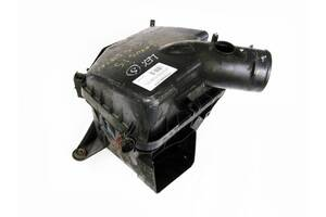 Корпус воздушного фильтра 2.2 Diesel Lexus IS (XE20) 2005-2012 1770026350 (22879)