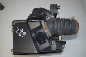 Корпус воздушного фильтра 5 Mazda 5 1.8 B 05-10r Под заказ (4-10дн) Предоплата 50%