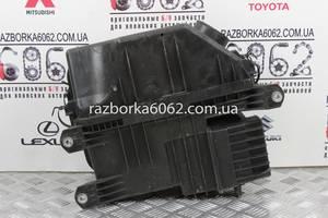 Корпус воздушного фильтра Hybrid 3.3 Lexus RX (XU30) 2003-2008 1001407590 (18425)