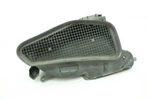 Корпус воздушного фильтра для MERCEDES CL W215 2208300144 EU Под заказ (4-10дн) Предоплата 50%