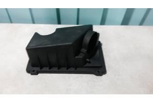 Корпус воздушного фильтра верхняя часть Ford Transit Connect 2002-2013. 1.8 tdci. 2T14-9600-CD, 2T149600CD, 2T149600.