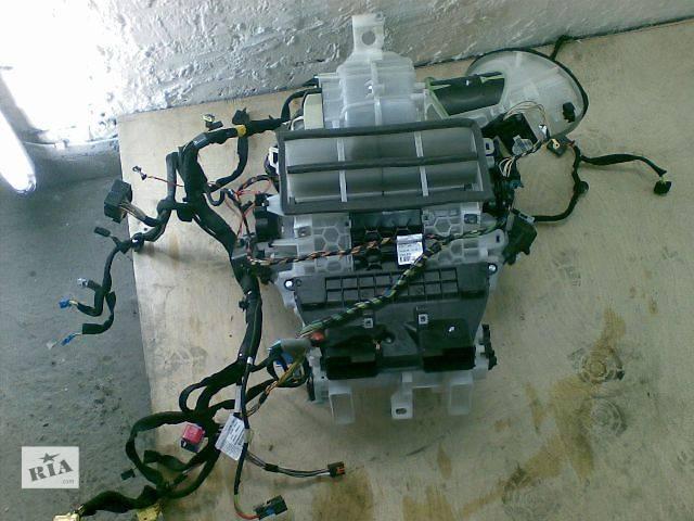 продам Корпус печки  Peugeot 308 Хэтчбек 2008 1.6 TI Турбо бензин бу в Олевске