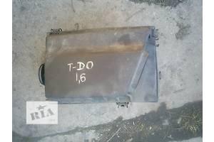 б/у Корпуса воздушного фильтра Seat Toledo