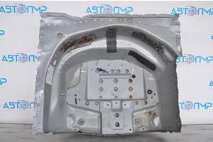 Корыто багажника Audi A4 B8 08-16 8K0802088A разборка Алето Авто запчасти Ауди А4