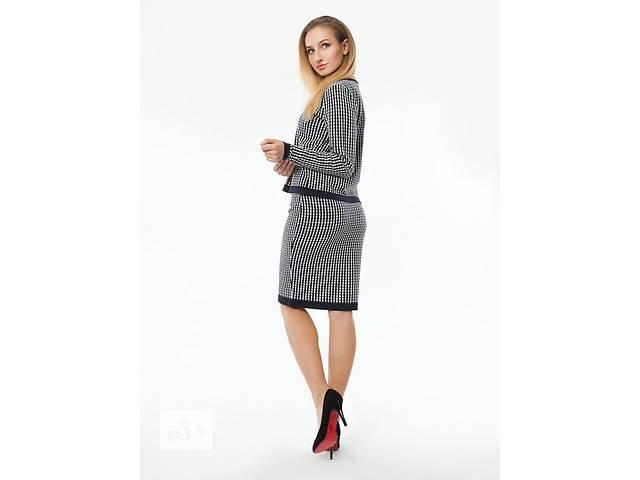 Костюм женский MixRay 5670. Опт - 2 костюма- объявление о продаже  в Одессе
