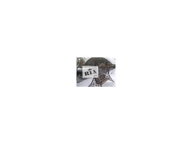 купить бу Кованые изделия.Ворота.Козырьки.Качели.Ограждения.Ивано-Франковск.Калуш.Долина. в Ивано-Франковске