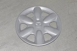 Інші запчастини Mazda