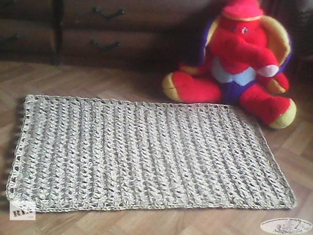 Коврик - лежак - подстилка для собак- объявление о продаже  в Полтаве
