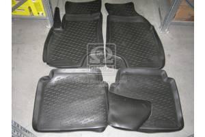 Коврики в салон автомобиля  для Hyundai Santa Fe Classic 2001-2006
