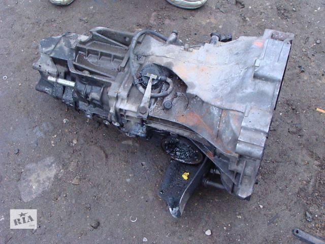 продам Кпп для Audi 80 1990, 1.8-2.0і, AKL бу в Львове