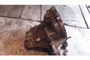 КПП для ВАЗ 2110 для ваз-2111 ваз-2112