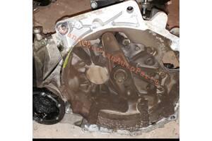 Коробка переключения передач Volkswagen Caddy Golf 5 Skod Octavia A5 Audi 3 1.6 бензин FVH JHI HBM GVY JHV LVN