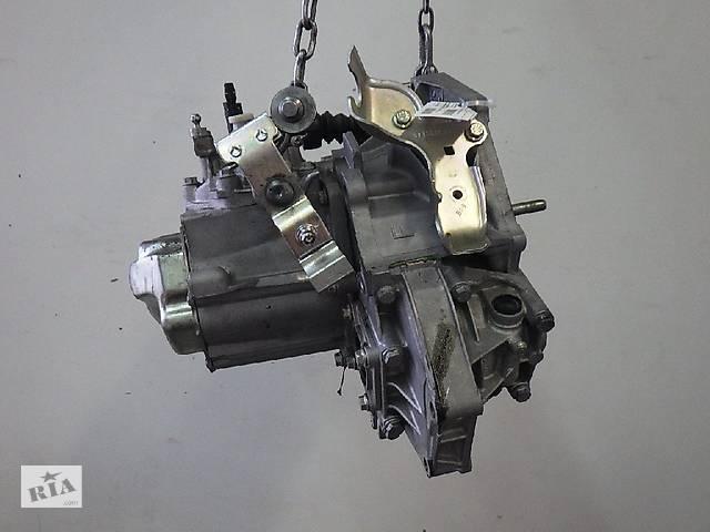 продам КПП коробка передач Fiat Linea 1.4 8v 1.3 MJET бу в Рівному