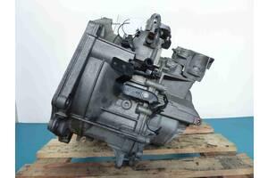 КПП коробка передач Opel Corsa 1.0 1.2 1.3 1.4 1.6 1.7 CDTI
