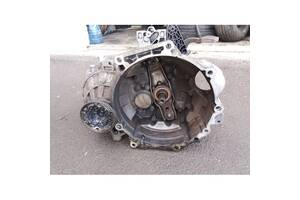 КПП Коробка перемикання передач Форд Фокус 2.0 TDCI 2005-2010