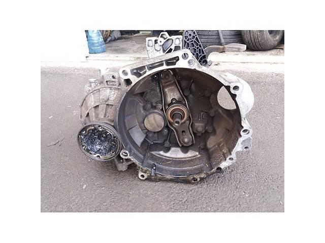 купить бу КПП Коробка перемикання передач Форд Фокус 2.0 TDCI 2005-2010 в Луцьку