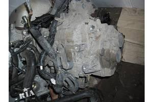 КПП Mitsubishi Colt