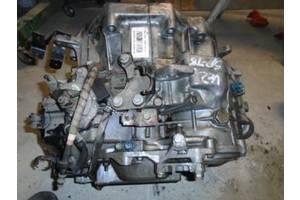 б/в КПП Renault Vel Satis