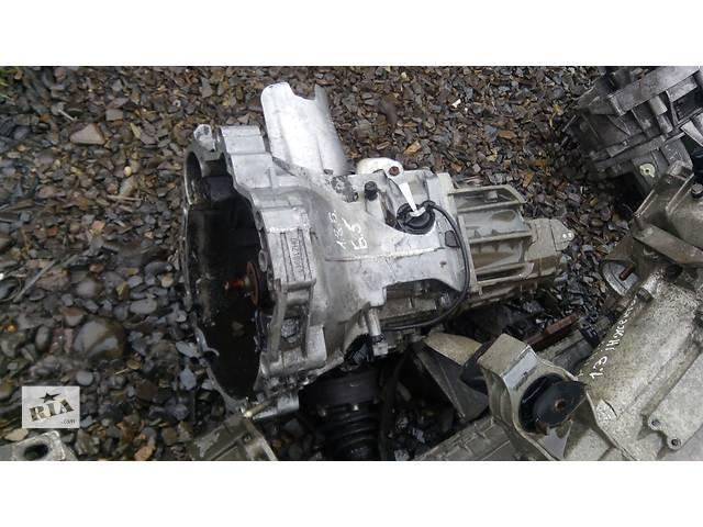 продам  КПП Volkswagen Passat B5 2.0 i. 2003 год. ДЕШЕВО!!!  ИДЕАЛЬНОЕ СОСТОЯНИЕ   бу в Ужгороде