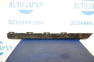 Крепление бампера RR RH TOYOTA CAMRY 30 02-06