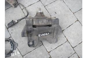Балки мотора Chevrolet Evanda