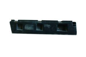 Крепление заднего бампер правое (хэтчбек) AfterMarket на GEELY EMGRAND EC7 RV