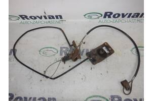 Крепление запаски (Минивен) Ford TRANSIT 6 2000-2006 (Форд Транзит), БУ-191900