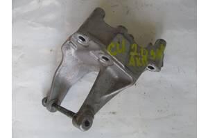 Кронштейн двигателя задний 2.0 АКПП Honda Accord (CU/CW) 08-13 (Хонда Аккорд ЦУ)  50610-TA2-H00