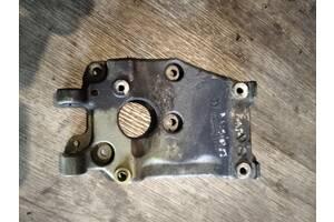 Кронштейн компрес конд 1.6hdi 16v ci 9646719580