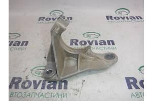 Кронштейн полуоси правой Dacia LOGAN 2005-2008 (Дачя Логан), БУ-207481