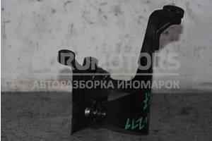 Кронштейн топливного фильтра Mercedes E-class 2.7cdi (W211) 2002-2009 A6460920140