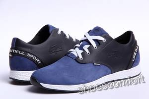 Мужская обувь Lacoste  купить Мужскую обувь Лакосте недорого или ... 5cccaf6e971ae