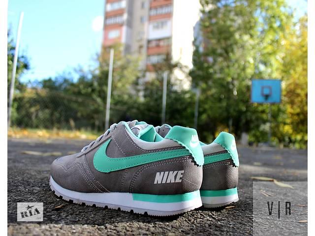 бу Кроссовки Nike в Одессе