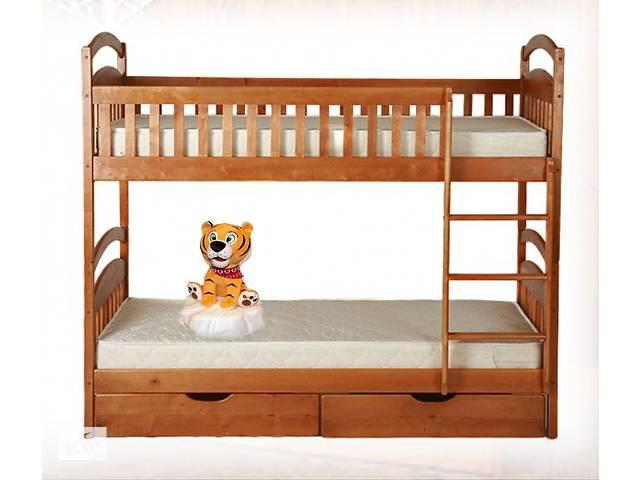 Кровать Карина от производителя по лучшим ценам в наличии- объявление о продаже  в Киеве