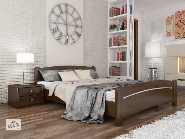 купить бу Кровать Венеция в Днепре (Днепропетровск)
