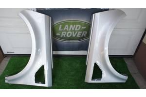 б/у Крылья передние Land Rover Freelander