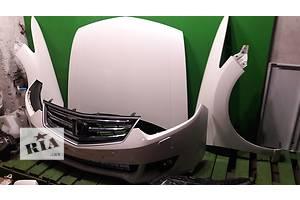 Крылья передние Honda Accord