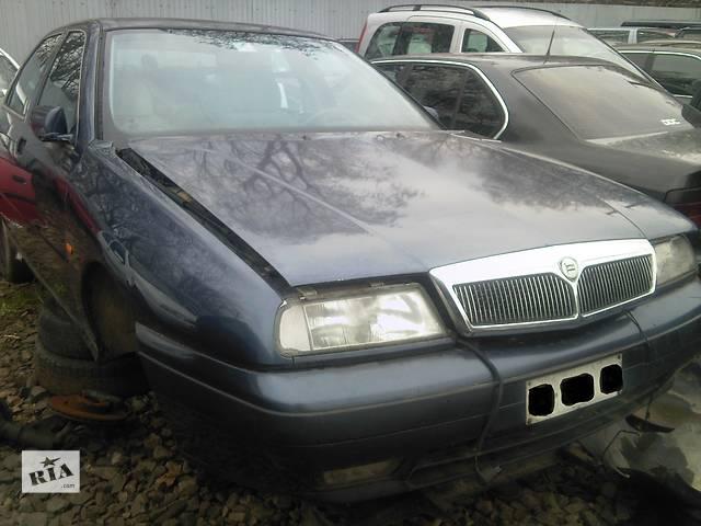 Крыло переднее для легкового авто Lancia Kappa- объявление о продаже  в Ужгороде