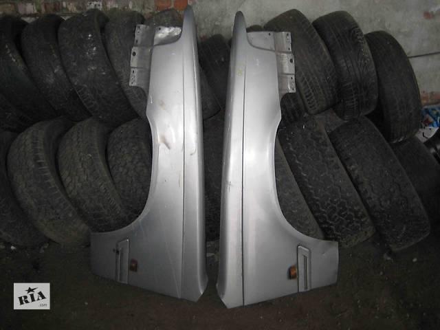 продам  Крыло переднее для легкового авто Volvo 960 бу в Львове