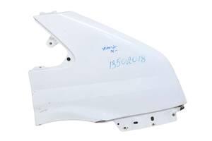 Крыло переднее прав FORD Transit 06-14 FORD Transit 06-14,TRANSIT c бортовой платформой/ходовая часть 06-14,TRANSIT T...