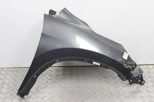 Крыло переднее правое -15 Honda CR-V (RM) 2012-2018 60210T0AA00ZZ (23322)