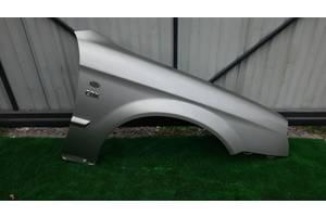 Крылья передние Chevrolet Evanda