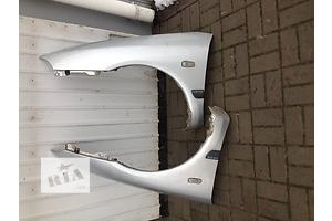 б/у Крылья передние Mitsubishi Carisma