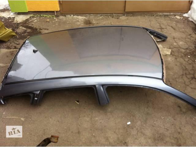 продам Крыша для  Mazda 3 Hatchback бу в Ровно