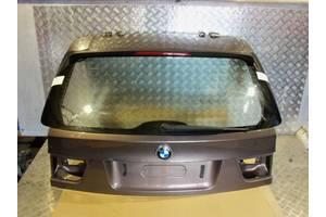 кришки багажника BMW X5
