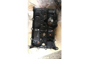 Крышка клапанная Hyndai\Kia 2.4 gdi 224102G710