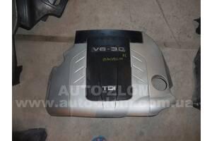 крышка мотора для Audi A8 D3  3.0tdi 059103925AF