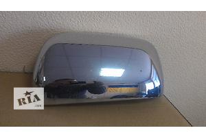б/у Зеркала Mitsubishi Pajero Wagon